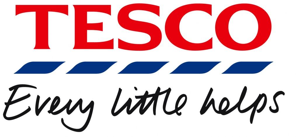 https://www.chargepoint.co.uk/wp-content/uploads/2014/06/Tesco-Logo-1024x468.jpg