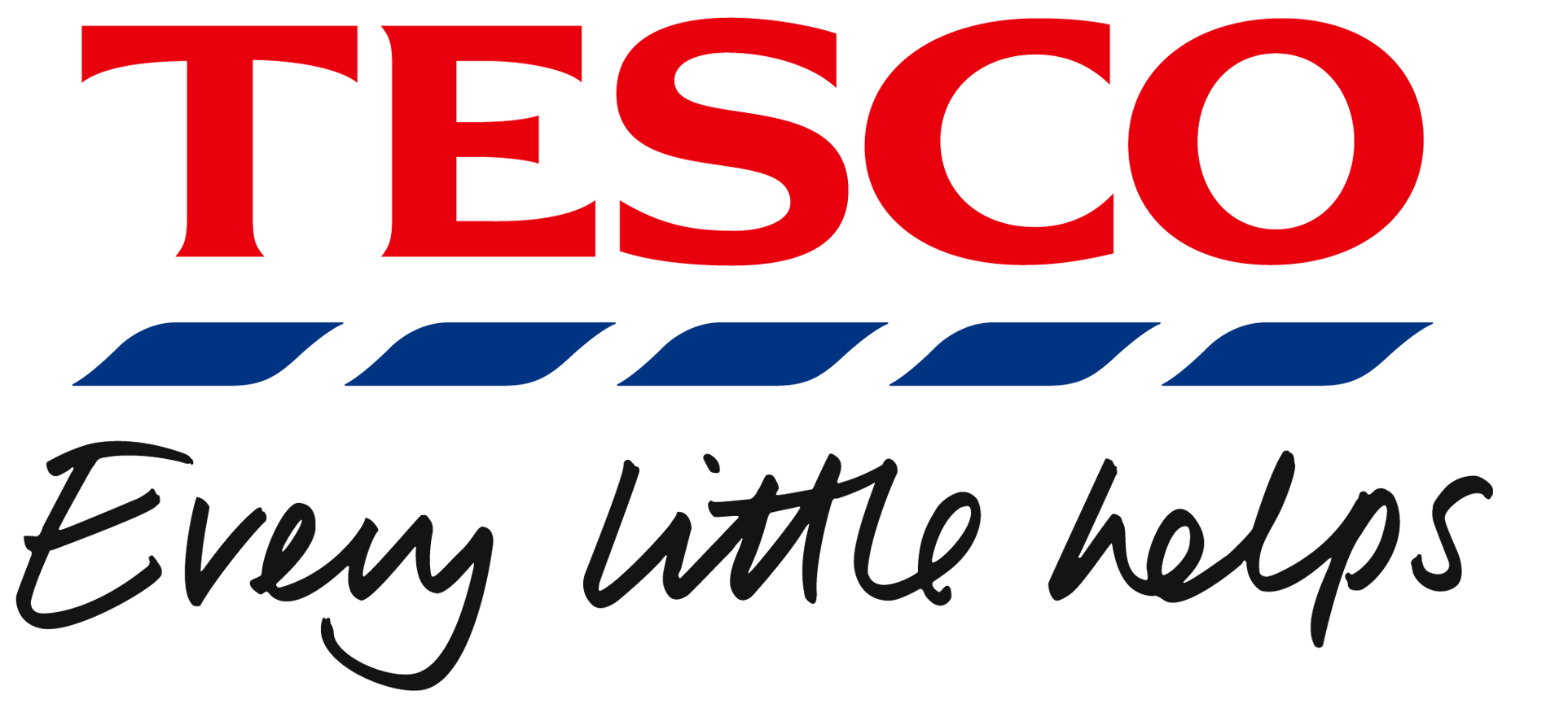 https://www.chargepoint.co.uk/wp-content/uploads/2014/06/Tesco-Logo.jpg