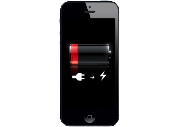 https://www.chargepoint.co.uk/wp-content/uploads/2014/11/iPhone-Low-Battery.jpg