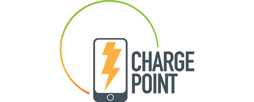 https://www.chargepoint.co.uk/wp-content/uploads/2015/06/CP_logo_rgb1.jpg