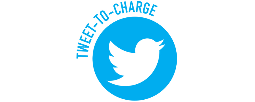 https://www.chargepoint.co.uk/wp-content/uploads/2015/07/Tweet-Blog-Image-copy.jpg