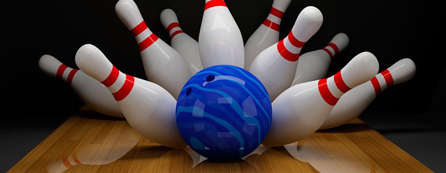 https://www.chargepoint.co.uk/wp-content/uploads/2015/11/bowling.jpg