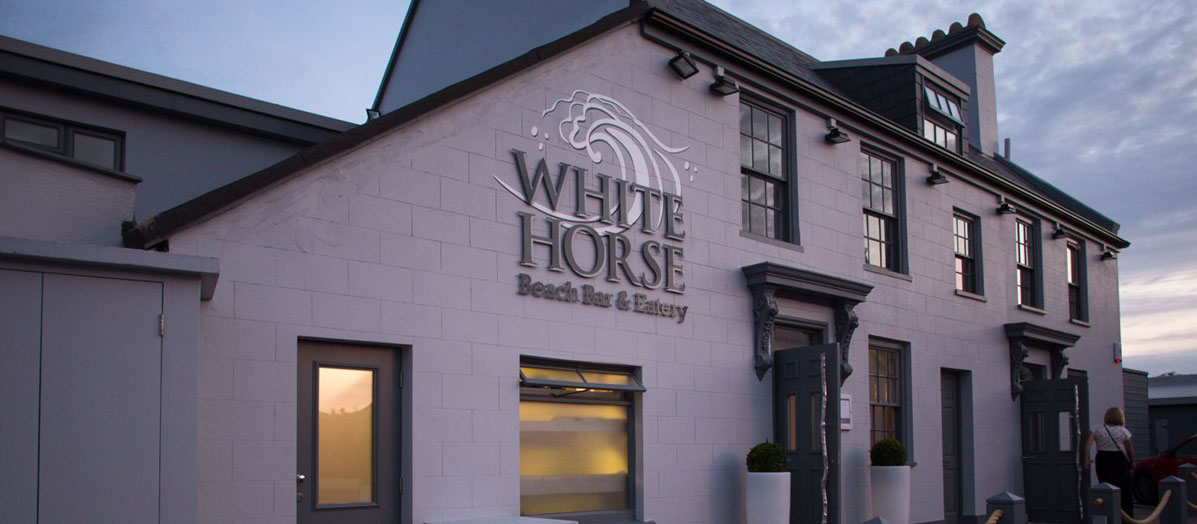 https://www.chargepoint.co.uk/wp-content/uploads/2016/09/White-Horse.jpg