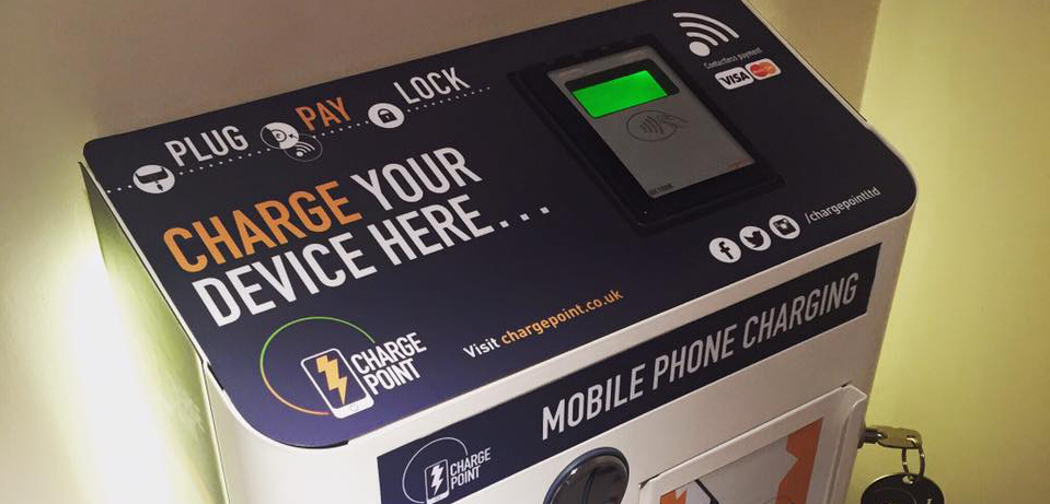 https://www.chargepoint.co.uk/wp-content/uploads/2016/09/contactless.jpg