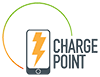 https://www.chargepoint.co.uk/wp-content/uploads/2018/10/ChargePoint_100.png