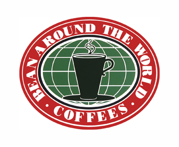 Bean-Around-The-World-Logo