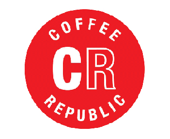 Coffee-Republic-Logo