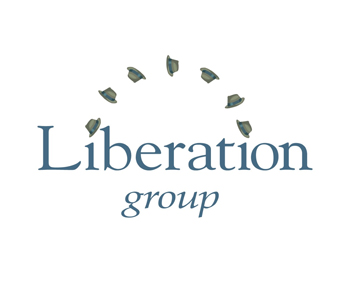 Liberation-Group-Logo