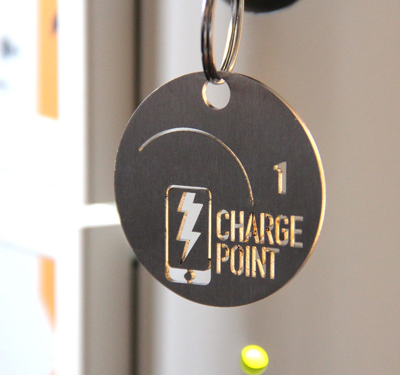 https://www.chargepoint.co.uk/wp-content/uploads/2019/03/Keyfob-1280x1200.jpg