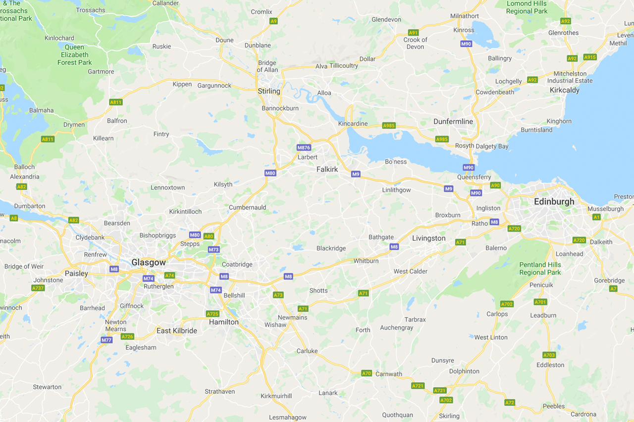 https://www.chargepoint.co.uk/wp-content/uploads/2019/06/Scotland-Map-1280x853.png