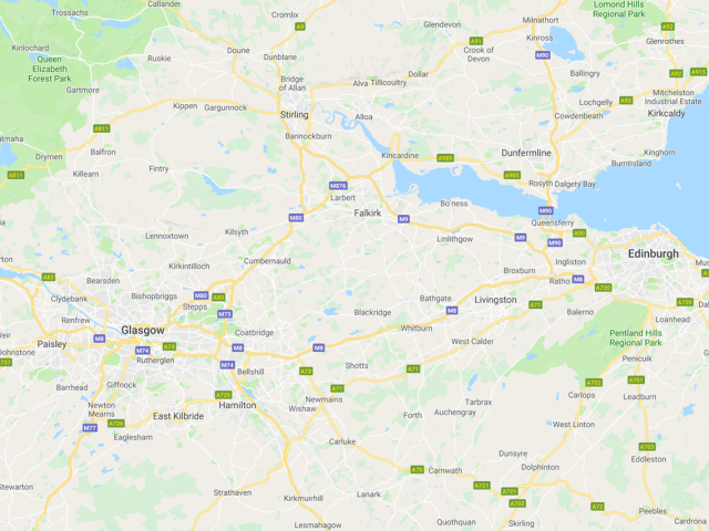 https://www.chargepoint.co.uk/wp-content/uploads/2019/06/Scotland-Map-640x480.png