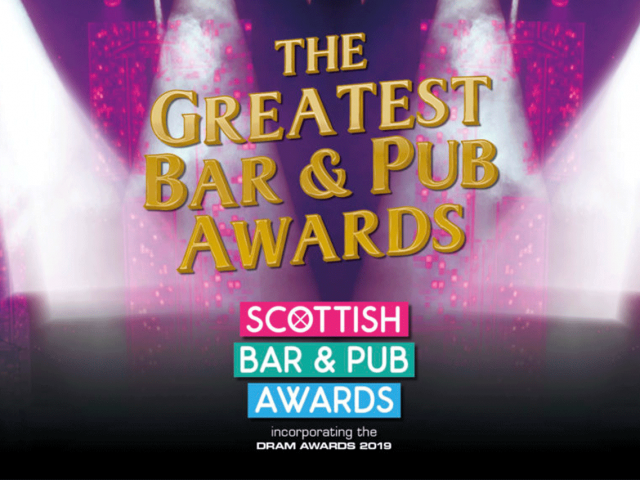 https://www.chargepoint.co.uk/wp-content/uploads/2019/06/Scottish-Bar-and-Pub-Awards-1-640x480.png