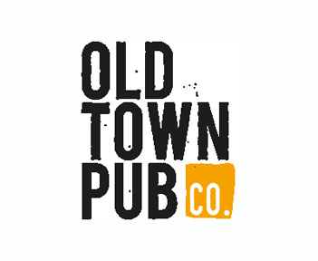 black-old-town-pub-co-edinburgh