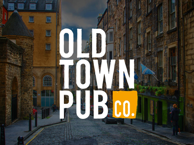 https://www.chargepoint.co.uk/wp-content/uploads/2019/07/Old-Town-Pub-Co-640x480.png