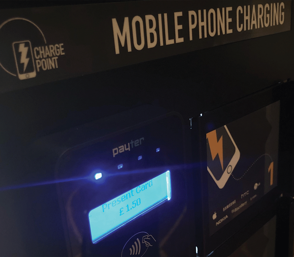 https://www.chargepoint.co.uk/wp-content/uploads/2019/08/1.png