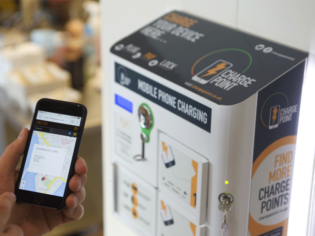 https://www.chargepoint.co.uk/wp-content/uploads/2019/10/Charging-Kiosk-640x480.png