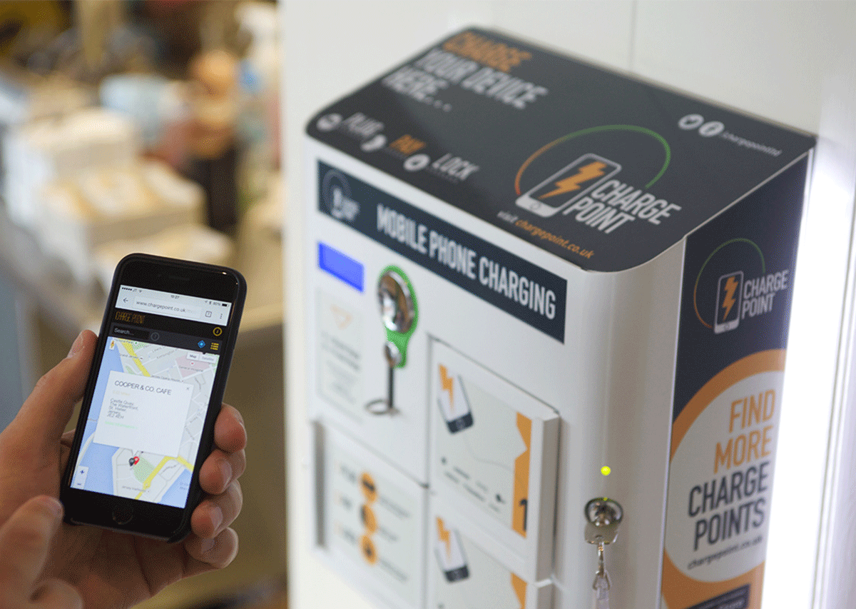 https://www.chargepoint.co.uk/wp-content/uploads/2019/10/Charging-Kiosk.png