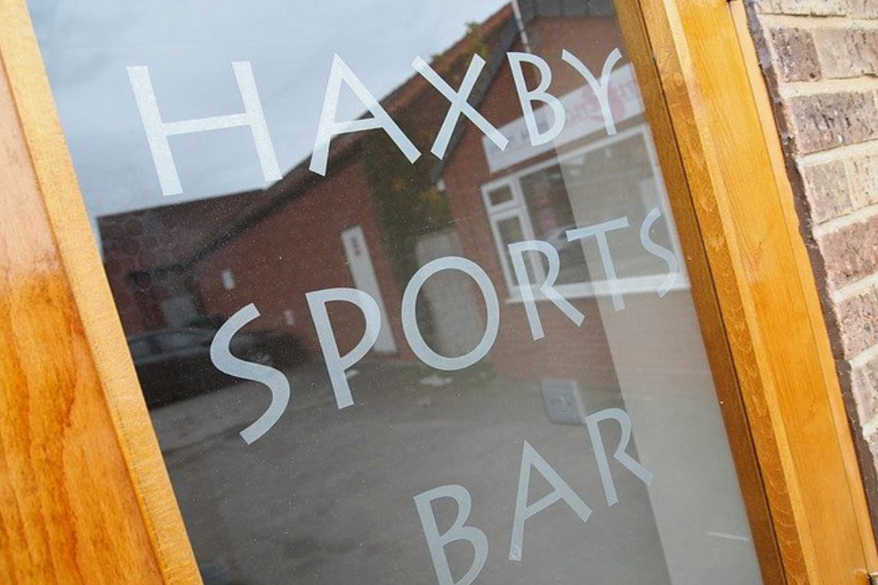 https://www.chargepoint.co.uk/wp-content/uploads/2019/10/Haxby-Sports-Bar-Charge-Point.png