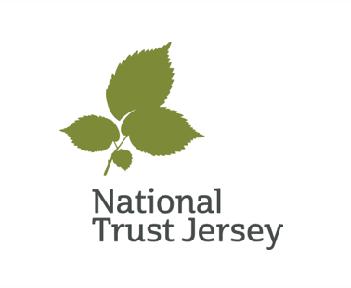 National Trust - Jersey