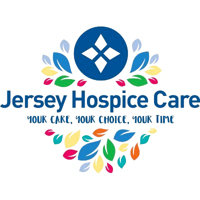 https://www.chargepoint.co.uk/wp-content/uploads/2019/10/jerseyhospice.png