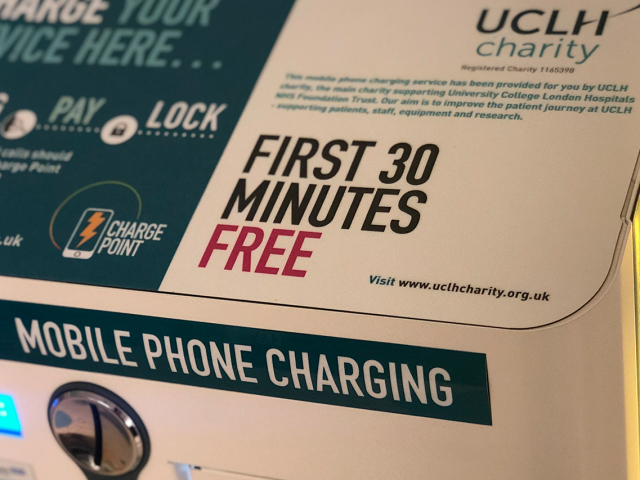 https://www.chargepoint.co.uk/wp-content/uploads/2020/02/Charge-Point-Stations-UCLH-640x480.png
