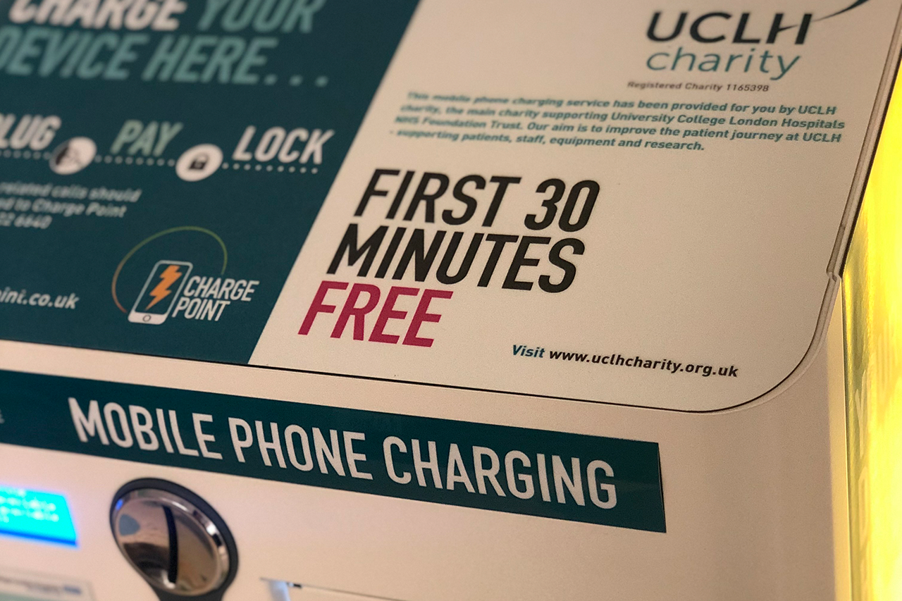 https://www.chargepoint.co.uk/wp-content/uploads/2020/02/Charge-Point-Stations-UCLH.png